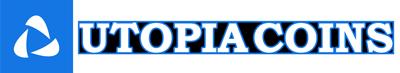 UtopiaCoins