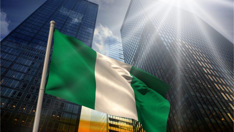 Report: Nigeria to Start Piloting Digital Currency in October